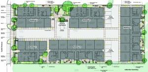 Lakeview Land Plan 040616