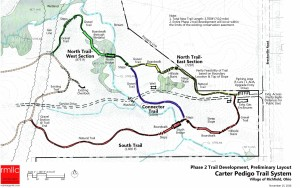 Richfield CP Trails P2 111516